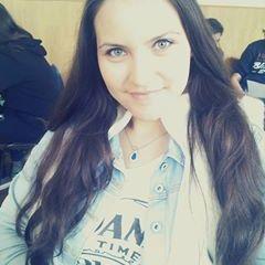 Andreea Bella