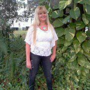 Debbie Laughridge Hatcher
