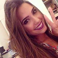 Fernanda Fernandes