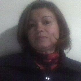 Rute Moreira