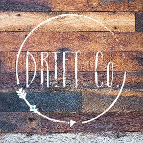 Drift Co