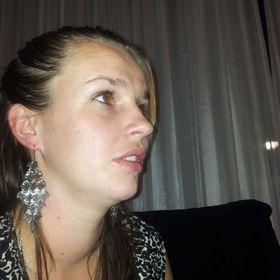 Hendrikje Diever