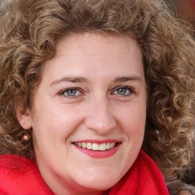 Gabriela Gudmundsen