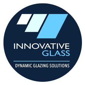 Innovative Glass