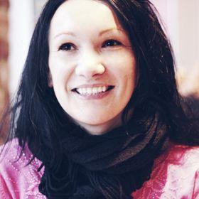 Yuliya Nilsen