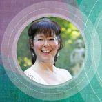 Transform Your Brilliance | Margie Beiswanger, Business Coach