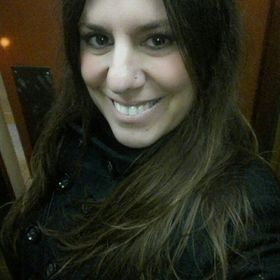 Lu Maria Fonseca