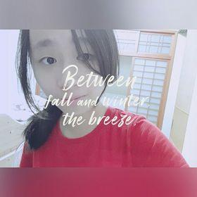 心柔 蕭 (sittasco) on Pinteres...