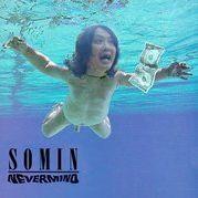 Somin Kobayashi