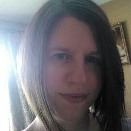 Melanie Pelzel