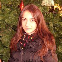 Dia Mihaela