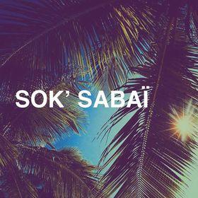 Sok'Sabaï