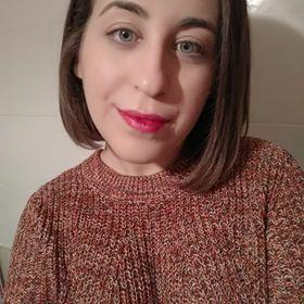 Giota Levantaki