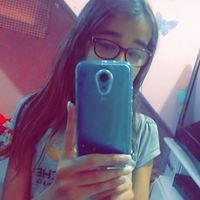 Leticia Gabriela Santana Cione