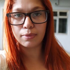 Lana Moreira