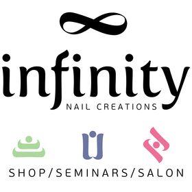 Infinity Nail Creations