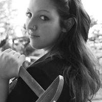 Erica Del Torre