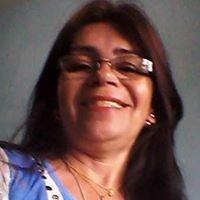 Maria Barbosa Silva
