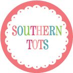 Southern Tots