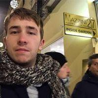 Luca Vallenari