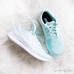 Sneakerparadies.de