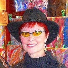 Mitzi Sizemore