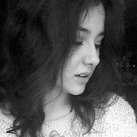 Benita Kisiel