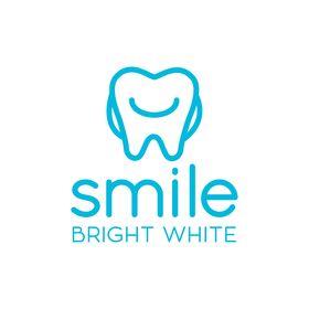 Smile Bright White