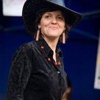 Sylwia Fleischer