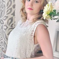 Anna Deyeva