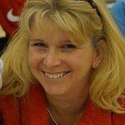 Pamela Ravenel
