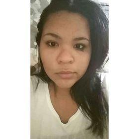 Thayanne Moraes