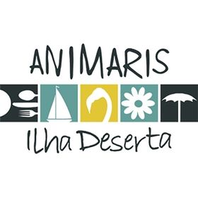 Animaris Ilha Deserta - Faro
