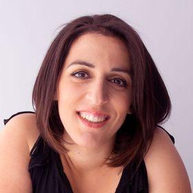 Eleni Garifalaki