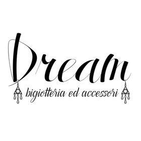 Dream bigiotteria