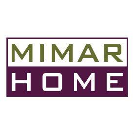 Mimar Home
