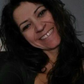 Cristina Pastore