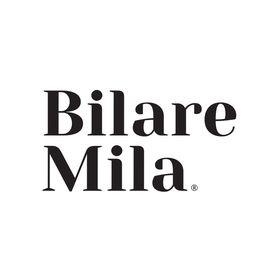 Bilare Mila