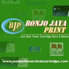 Bonjo Jaya