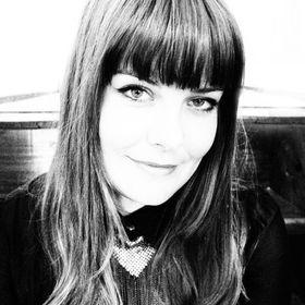 Natalie Walker