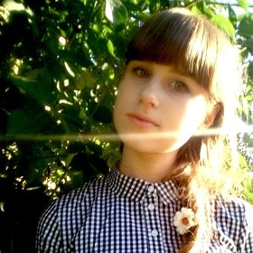 Daria Grzybowska