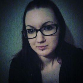 Sara Karvonen