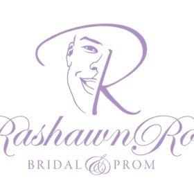 RashawnRose
