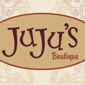 JuJu's Boutique