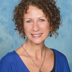 Julie Hammer, artist