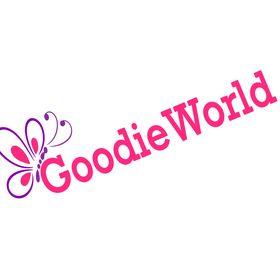 Goodie World