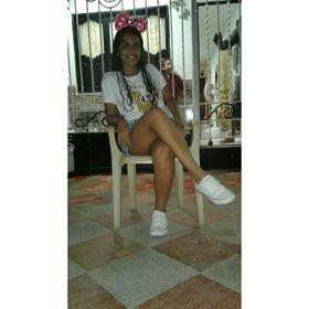 Nayelys Andrea