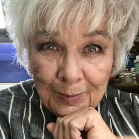 Donna Moe Williams