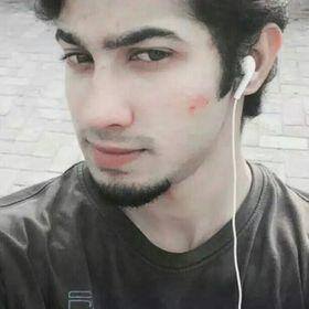 Zain AbdulRehman