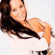 Sandra Consultora De Belleza Mary Kay